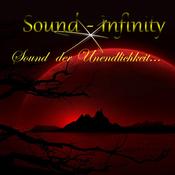 Sound-Infinity
