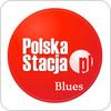 """""""Polskastacja Blues"""" hören"""