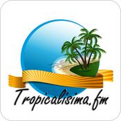 Tropicalisima Bachata