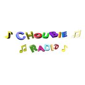 Choubie Radio