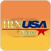 """IRN USA Radio Channel 3"" hören"