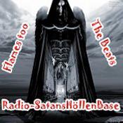 Radio-SatansHöllenBase