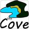 """The Cove Radio"" hören"