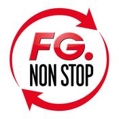 FG NON STOP