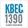 """""""KBEC 1390 AM"""" hören"""