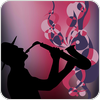 """JAZZRADIO.com - Mellow Smooth Jazz"" hören"