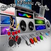 crazy-music-radio
