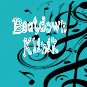 BeatDown-Klinik