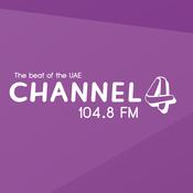 Channel 4 FM 104.8