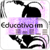 """Rádio Educativa 107.7 FM"" hören"