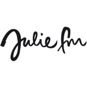 Julie Fm