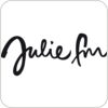 """""""Julie Fm"""" hören"""