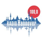 Radio Hannover 100,0