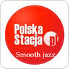 """Polskastacja Smooth Jazz"" hören"