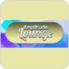 """Amplitude Radio LOUNGE"" hören"
