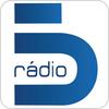 """""""Rádio 5 """" hören"""