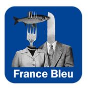France Bleu  -  Les Cordons Bleus dans la cuisine d\'un chef