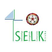 SDR SelK Dresden Radio