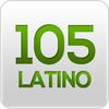 """Radio 105 - Latino"" hören"