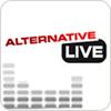 """Info Concert Radio - Alternative"" hören"
