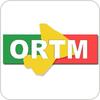 """""""ORTM - Chaine 2"""" hören"""
