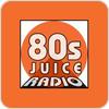 """""""A .RADIO 80s JUICE"""" hören"""