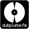 """Dubplate.fm - Drum & Bass Radio"" hören"