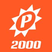 Puls\'2000