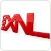 """""""Radio XNL Amsterdam"""" hören"""