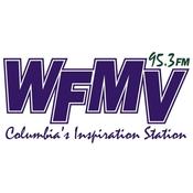 WLJI - Gospel 98.3 FM