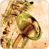 """JAZZRADIO.com - Saxophone Jazz"" hören"
