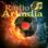 Radio Arkadia