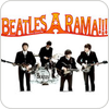 """Beatles-A-Rama"" hören"