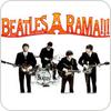"""""""Beatles-A-Rama"""" hören"""