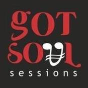 Got Soul Sessions