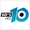 """""""Radio 10 Gold 80s"""" hören"""