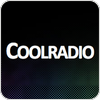 """Coolradio 1"" hören"