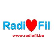Radio Fil