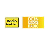 Radio Euskirchen - Dein Rock Radio
