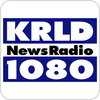"""KRLD Newsradio 1080 AM"" hören"
