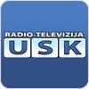 """""""Radio-Televizija USK"""" hören"""