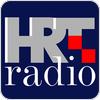 """HR 1"" hören"
