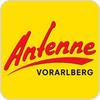 """""""ANTENNE VORARLBERG"""" hören"""
