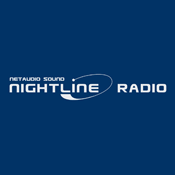 Nightline Radio