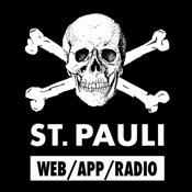 FC ST. PAULI.FM