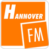 """Hannover.FM"" hören"