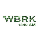 WBRK 1340 AM