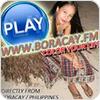"""""""Boracay.FM"""" hören"""