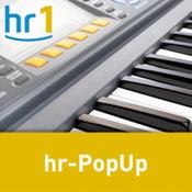 hr1 - hr-PopUp
