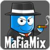 """""""MafiaMix"""" hören"""